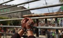 الناطق باسم أهالي أسرى القدس: الشرباتي دق ناقوس الخطر حول خطورة أوضاع الأسرى