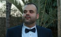 اعتقال شادي ابو مخ