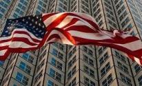 الولايات المتحدة: تتسلح بـ 2.2 تريليون