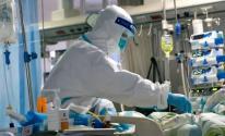 خبير صيني يتحدث عن أهمية المستشفيات المؤقتة في الحد من انتشار فيروس كورونا