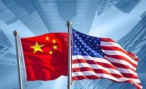 الصين ترفض وصف الولايات المتحدة فيروس
