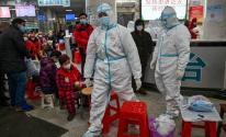 ارتفاع النفقات وانخفاض الإيرادات في الصين بسبب فيروس كورونا