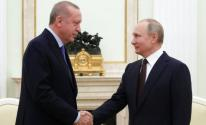 التوصل لاتفاق روسي تركي في إدلب السورية