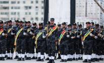 تنويه مهم صادر عن وزارة الداخلية بغزّة