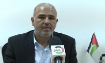 شاهد بالفيديو: مختص بالشأن الإسرائيلي يتحدث عن جولة انتخابات الكنيست الثالثة