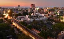 بلدية غزة لـ