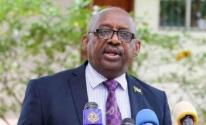 وفاة وزير الدفاع السوداني إثر أزمة قلبية