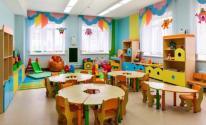 إغلاق كافة دور الحضانة للأطفال لمدة شهر التزاماً بالمرسوم الرئاسي