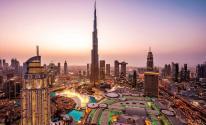 الإمارات: الأولى عربيا في تقرير