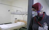 الصحة بغزة تُعلن نتائج فحوصات مشتبه إصابتهم بفيروس كورونا