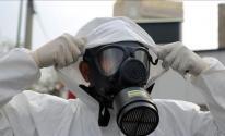 أول تعقيب من الأمم المتحدة على وصول فيروس
