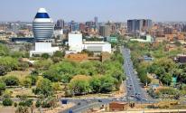 السودان: يبحث عن خارطة طريق بمواجهة