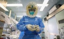 صحيفة صينية تعقب على مساعي أمريكا لمقاضاة الصين حول تفشي فيروس