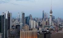 الكويت: تفر حزمة الدعم لتخفيف آثار وباء كورونا