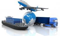 دعوات دولية للحفاظ على انفتاح التجارة رُغم جائحة كورونا