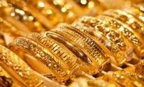 الذهب: يكسب من جدل