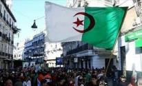 الجزائر: الحكومة توافق على زيادة