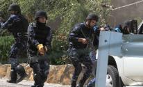 قناة عبرية: الشرطة الفلسطينية اعتقلت اثنين من علماء الآثار
