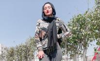 مصر: النيابة  تستأنف ضد قرار إخلاء سبيل حنين حسام