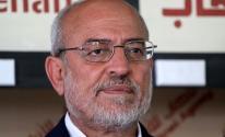 أبو اسامة الكرد
