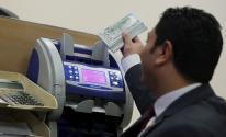 الاقتصاد بغزّة تُحرّر مخالفات ضد مكاتب صرافة تلاعبت بأسعار صرف الدولار الأبيض