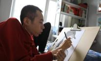 الصين تستعد لإقامة امتحان القبول الجامعي وتوظيف الخريجين