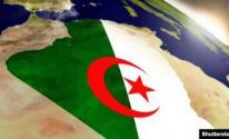 الجزائر: الحكومة  تكشف عن المليارات التي التهمها فيروس كورونا