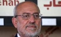 أحمد الكرد