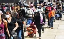 الولايات المتحدة: البطالة