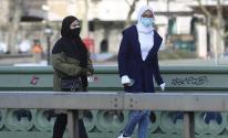 فيروس كورونا في البحرين