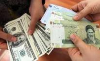 إيران: توافق على حذف 4 أصفار من عملتها