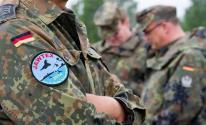 شاهد: المخابرات الألمانية تحذف