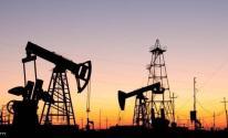 النفط:  يقفز لأعلى مستوى في شهرين