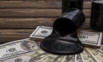 من صفر إلى 35 دولارا للبرميل .. لماذا ارتفعت أسعار النفط؟