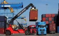 اليابان: تسجل في أبريل أكبر تراجع في الصادرات منذ 2009