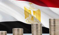مصر: هذا ما فعلته أزمة