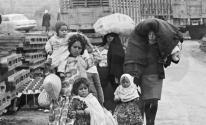 شاهد: في ذكرى النكبة الـ72.. وسم #العودة_طريقنا يتصدر مواقع التواصل الاجتماعي