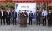 التربية والتعليم بغزة تعلن انطلاق امتحانات الثانوية العامة للعام 2020