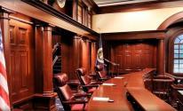 قضية مرفوعة ضد السلطة في محاكم أمريكا.jfif