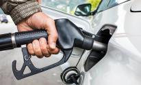 فنزويلا: أرخص بنزين في العالم