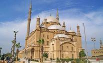 مصر تعد خطة لإعادة فتح المساجد بعد عطلة عيد الفطر