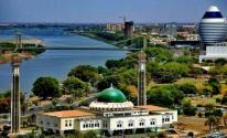 السودان: معدل