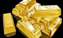 الذهب يستفيد من مخاوف
