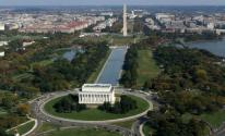 واشنطن: تتحدى