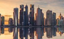 قطر: تخفض رواتب الأجانب بـ