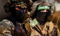 حماس والجهاد الاسلامي