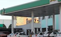 الجزائر: بدء تطبيق الأسعار الجديدة للوقود