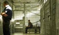 تسعة أسرى مستمرون بإضرابهم المفتوح عن الطعام