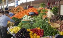 الجزائر: استقرار معدل التضخم