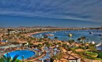مصر: بعد 90 يوما من الإغلاق تستقبل السياح في
